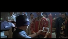 Double Vision (2002) Trailer (Shuang Tong )