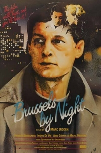Brussels by Night  - Poster / Capa / Cartaz - Oficial 1