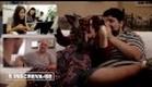 HOMENS - Veja o vídeo livremente no nosso SITE