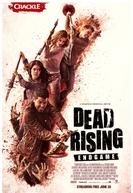 Dead Rising: Endgame (Dead Rising: Endgame)