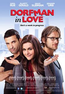 Ciladas do amor - Poster / Capa / Cartaz - Oficial 1
