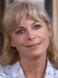 Susan Blanchard (I)
