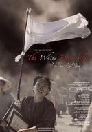 The White Silk Dress (Ao Lua Ha Dong)