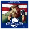JurassiCast 92 - Booooooom Dia, Robin Williams