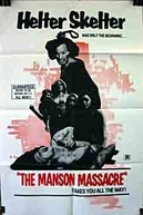 The Manson Massacre (The Cult)