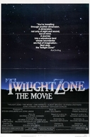 No Limite da Realidade (Twilight Zone: The Movie)