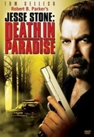 Crimes no Paraíso 2 (Jesse Stone: Death in Paradise)