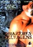 Prazeres Selvagens   (Dark Desires: Anna)