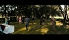 COURAGEOUS Movie Trailer