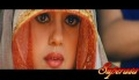 Mehndi Mehndi-Song-Chori Chori Chupke Chupke