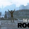 THE CAST #29 | Rocky, um Lutador