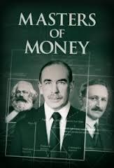 Doutores da Economia - Poster / Capa / Cartaz - Oficial 1