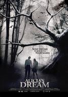 Alicia's Dream (El Sueño de Alicia)