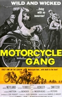 Motorcycle Gang (Motorcycle Gang)