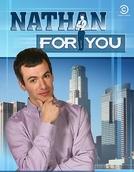 Nathan For You (4ª Temporada) (Nathan For You (Season 4))