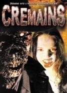 Cremains (Cremains)