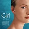 Girl (2018) - Crítica por Adriano Zumba