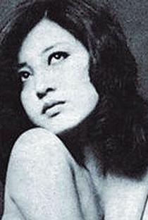 Elaine Jin - Poster / Capa / Cartaz - Oficial 1