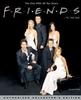 """Friends - Aquele Antes do Último - Dez Anos de """"Friends"""""""