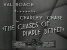 The Chases of Pimple Street  (The Chases of Pimple Street )