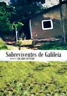 Sobreviventes de Galileia