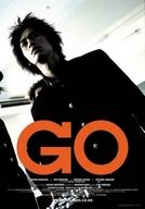 Go (Go)