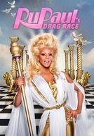RuPaul's Drag Race (5ª Temporada) (RuPaul's Drag Race (Season 5))