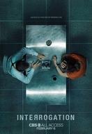 Interrogation (1ª Temporada) (Interrogation (Season 1))