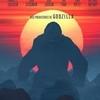 Resenha: Kong – A Ilha da Caveira | Mundo Geek