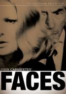 Faces (Faces)