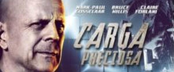 "Crítica: Carga Preciosa (""Precious Cargo"") | CineCríticas"