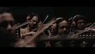 The Violin Player Trailer