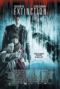 Apocalipse - Poster / Capa / Cartaz - Oficial 7