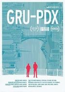 GRU-PDX (GRU-PDX)
