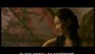 La vidéo Les Filles du botaniste   bande annonce sur L'Internaute