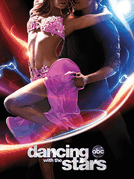 Dancing With The Stars (13ª Temporada) (Dancing with the Stars (Season 13))