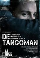 De Tangoman (De Tangoman)