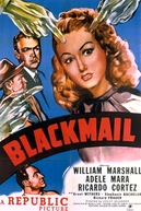 Blackmail (Blackmail)
