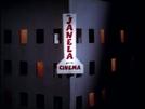 De Janela pro Cinema (De Janela pro Cinema)