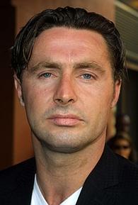 David O'Hara (I)