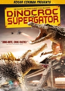 Dinocroc vs. Supergator (Dinocroc vs. Supergator)