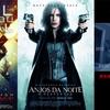 Conheça os Filmes de Terror Mais Assistidos em2012