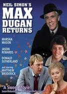 A Volta de Max Dugan (Max Dugan Returns)