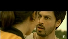 Theatrical Trailer - Chak De India - Shahrukh Khan