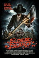Elder Island (Elder Island)
