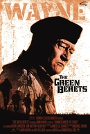 Os Boinas Verdes (The Green Berets)
