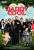 Daddy Cool: Vem Se Divertir (Daddy Cool: Join the Fun)