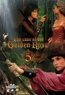 Cave of the Golden Rose V (Fantaghirò 5)