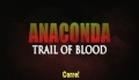Trailer Anaconda 4 (Legendado)