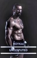 Boyka: O Imbatível (Boyka: Undisputed)